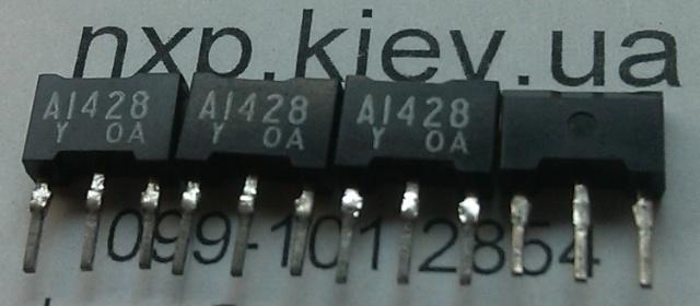 2SA1428 оригинал транзистор биполярный купить. Оболонь Киев Харьков Львов Одесса Днепр Запорожье Полтава Сумы Луцк