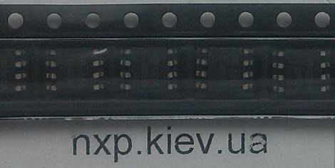 AO4614 оригинал /4614/ микросхема - два полевых транзистора купить. Оболонь Киев Харьков Львов Одесса Днепр Запорожье Полтава Сумы Луцк
