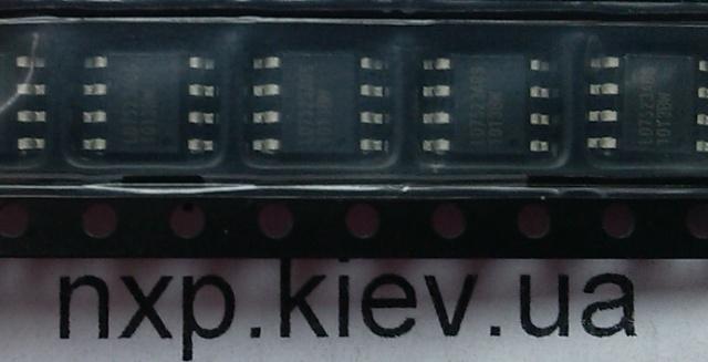 LD7523AGS оригинал микросхема шим-контроллер купить. Оболонь Киев Харьков Львов Одесса Днепр Запорожье Полтава Сумы Луцк