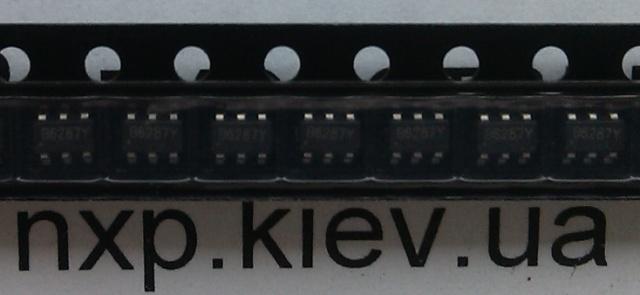 MT3608 /B628/ DC-DC купить. Оболонь Киев Харьков Львов Одесса Днепр Запорожье Полтава Сумы Луцк