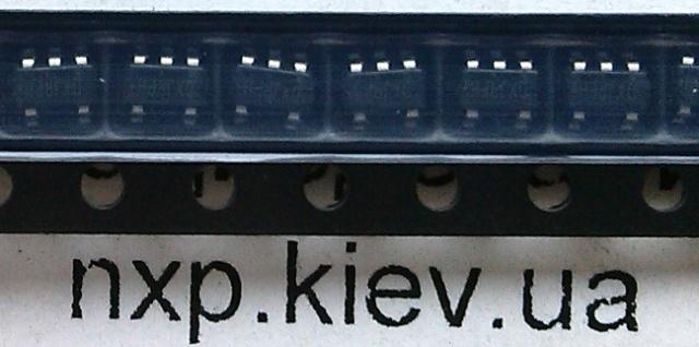 NCP1529ASNT1G /DXJ.../ DC-DC купить. Оболонь Киев Харьков Львов Одесса Днепр Запорожье Полтава Сумы Луцк