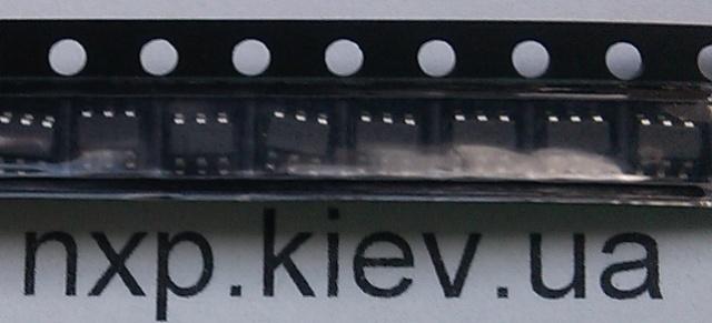 OB2263MP smd 6 pins микросхема шим-контроллер купить. Оболонь Киев Харьков Львов Одесса Днепр Запорожье Полтава Сумы Луцк