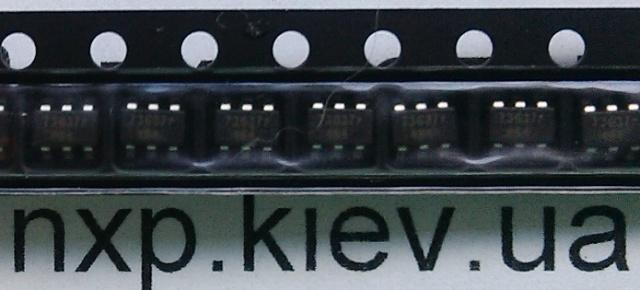 OB2273MP оригинал smd 6 pins микросхема шим-контроллер купить. Оболонь Киев Харьков Львов Одесса Днепр Запорожье Полтава Сумы Луцк